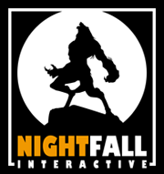 Nightfall Interactive